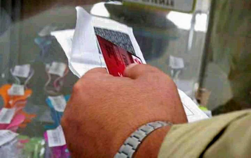 Inician venta de tarjetas prepago en Varadero y cayo Coco para viajeros internacionales