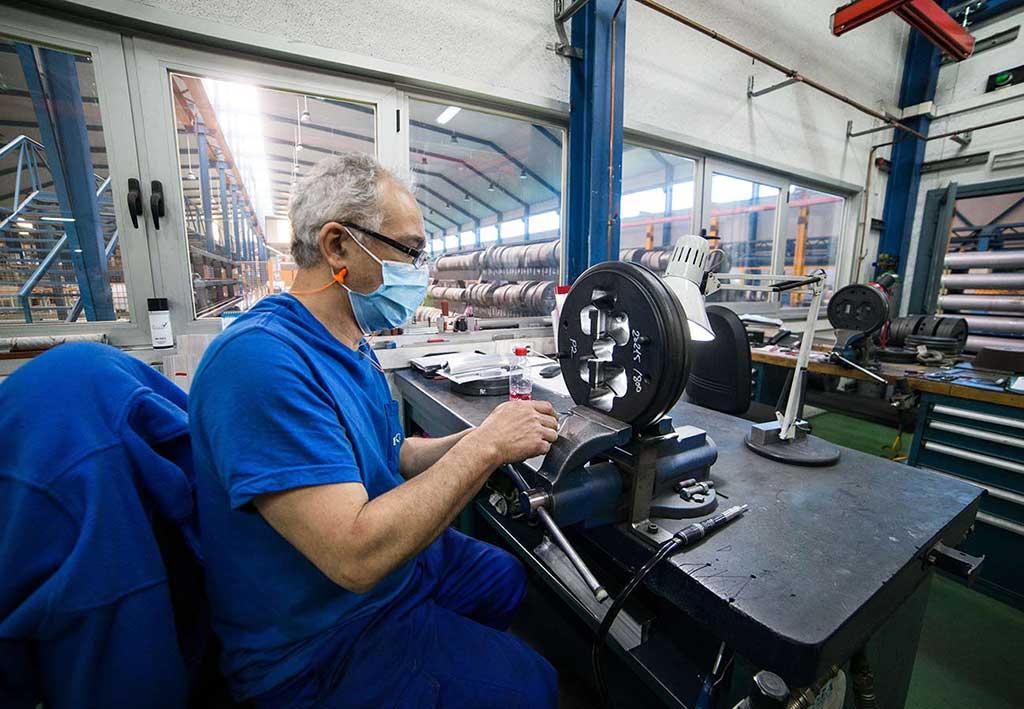 Entrará en vigor nuevo Decreto Ley para reincorporación de los jubilados al trabajo