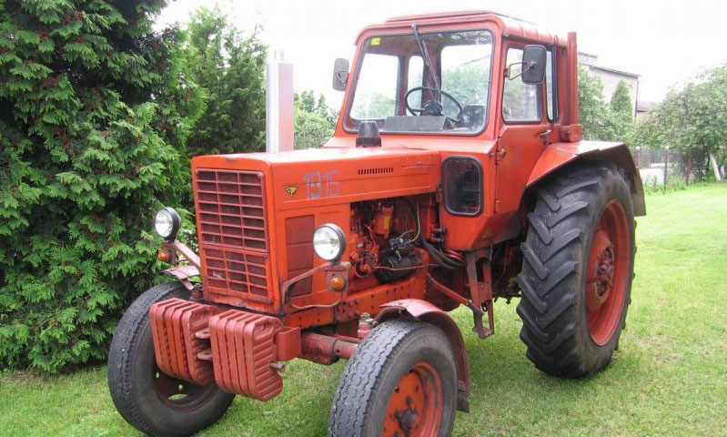 Cuba produce piñones y otras piezas para las maquinarias agrícolas (+ Audio)