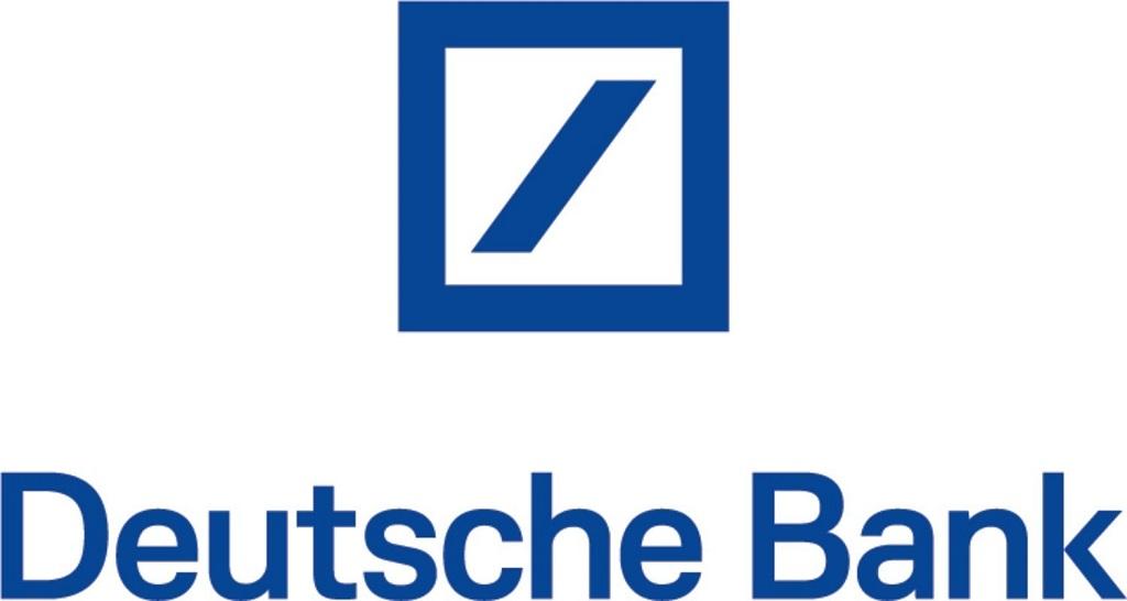 Deutsche Bank halts business with Trump over Capitol assault
