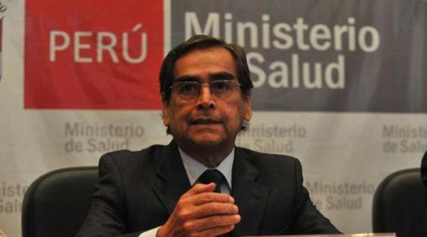 Commission created to investigate vaccine case in Peru