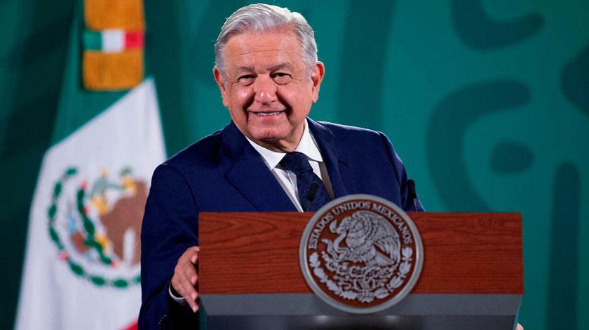 Confirma presidente mexicano acuerdo con Cuba para adquirir vacunas anti-COVID-19