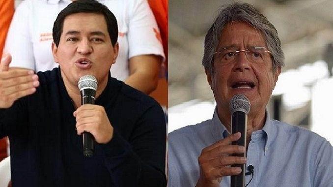Se realizarán este domingo comicios electorales en Perú, Ecuador y Bolivia