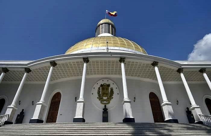 Se instala hoy nueva Asamblea Nacional en Venezuela