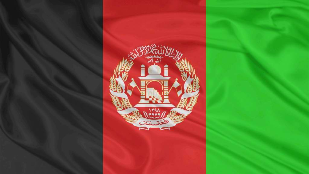 Aseguran los talibanes que controlan el 85 por ciento de Afganistán