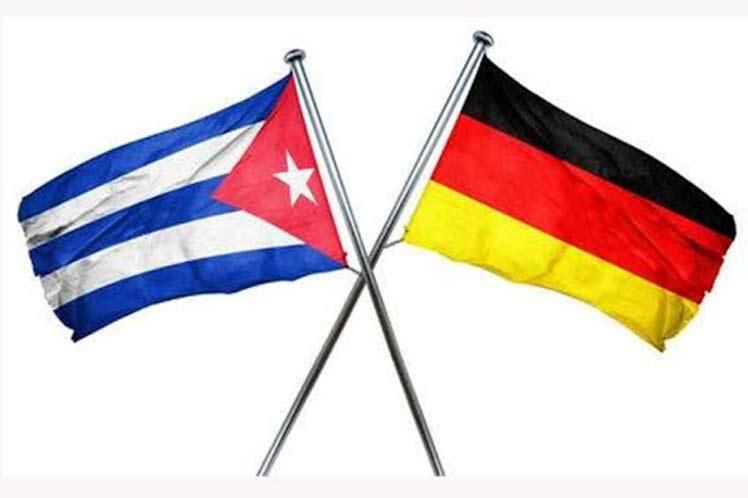 Envía Cuba condolencias a Alemania por víctimas tras fuertes lluvias