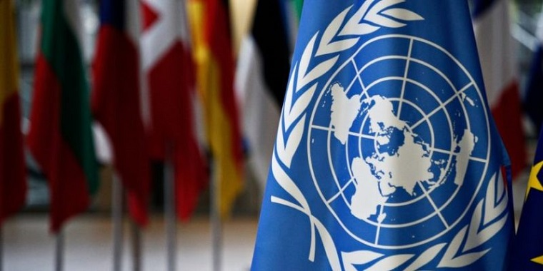 Comienza segmento de alto nivel de la Asamblea General de la ONU