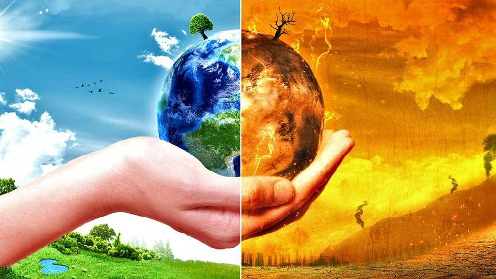 Analizará hoy la ONU impacto del Cambio Climático sobre la seguridad internacional