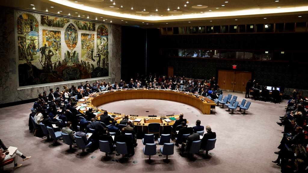 Miembros del Consejo de Seguridad abogan por la estabilidad en Afganistán (+Video)