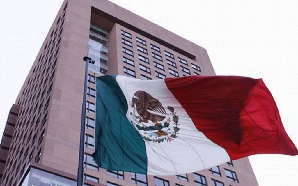Al menos 17 presidentes asistirán a la cumbre de la Celac en México (+Video)