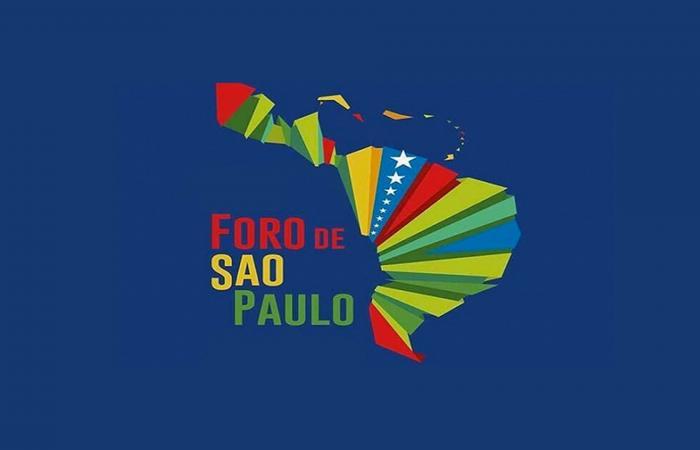 Reitera Foro de Sao Paulo apoyo a Cuba y su Revolución