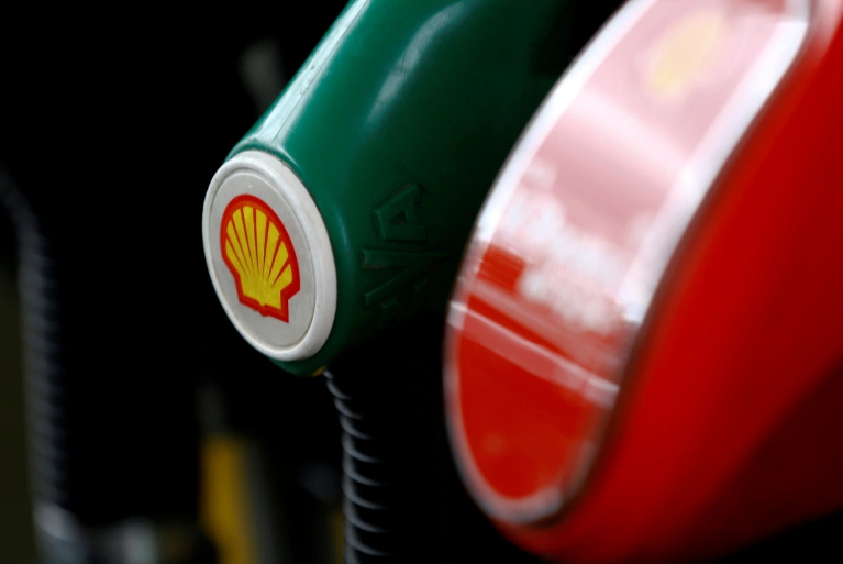 Shell profit plummets in 2020 due to COVID pandemic