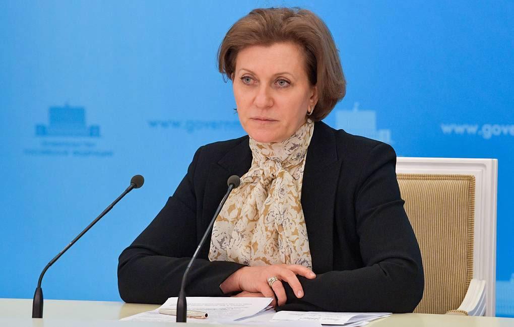 Confirma Rusia primer caso humano de infección por la gripe aviar H5N8