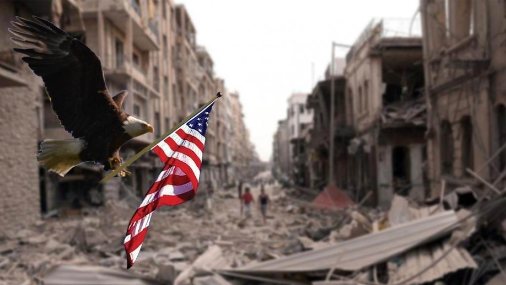 De intervenciones humanitarias, Cuba y algo más