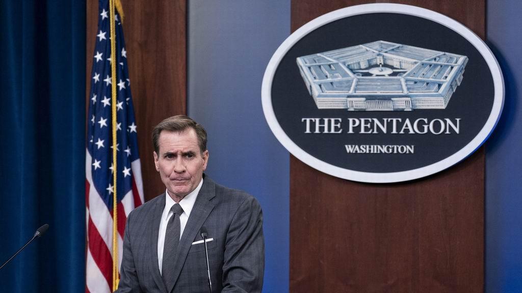 El Pentágono admite que entrenó a colombianos que participaron en el asesinato del presidente de Haití
