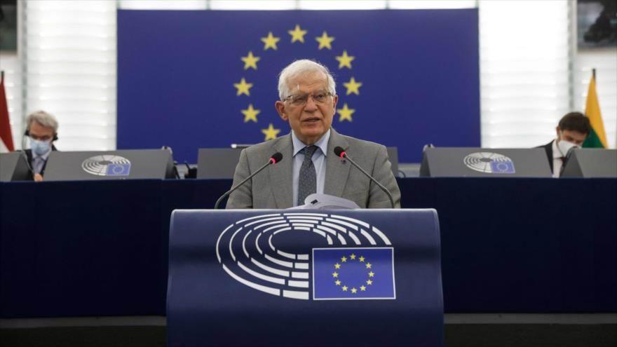 La Unión Europea defiende acuerdo con Cuba y critica al bloqueo