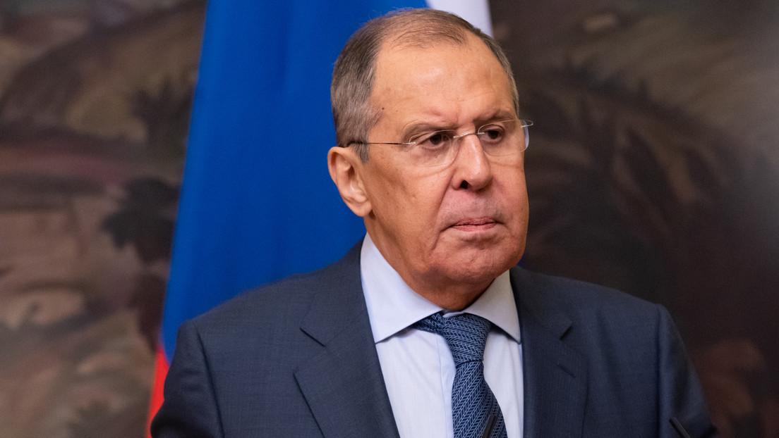 Denuncia Rusia la lógica de la Guerra Fría que busca caldear la situación en Asia