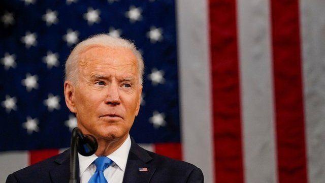 Cambia Biden paradigma económico de la Casa Blanca y podría estar enterrando al neoliberalismo en Estados Unidos