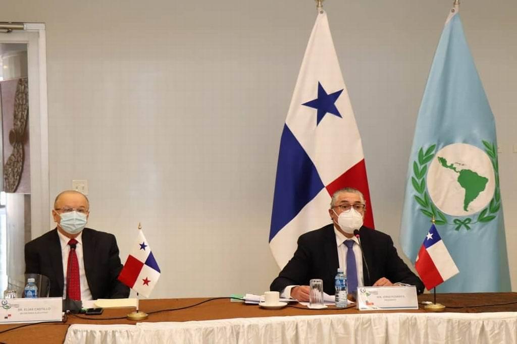 Parlatino rechaza inclusión de Cuba en lista de países patrocinadores del terrorismo