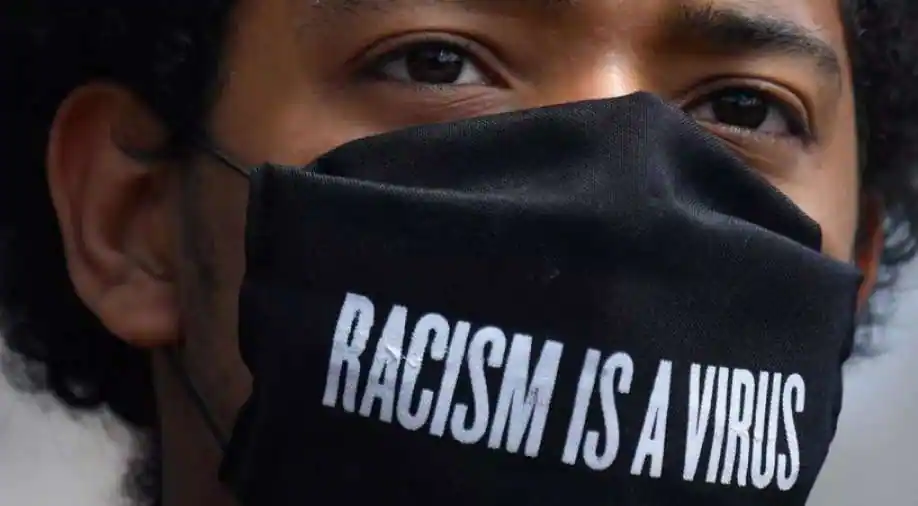 UN experts say British race report attempted to normalize white supremacy