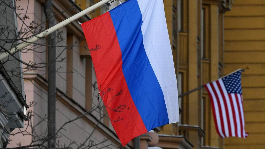 Las probables sanciones estadounidenses no van a favorecer la reunión entre Putin y Biden