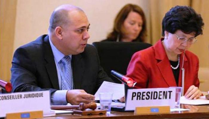 Participará Cuba en Ginebra en Asamblea Mundial de la Salud