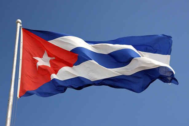 Joint Statement between the governments of Cuba and the United States