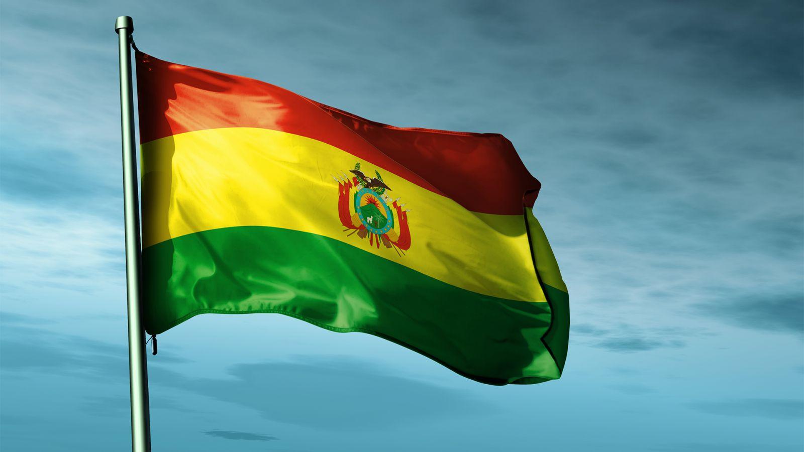 Denuncian en Bolivia complot internacional contra el S� en referendo