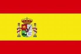 De las elecciones regionales y municipales en Espa�a