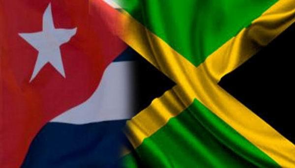 Entregará Cuba nuevas becas de salud a estudiantes de Jamaica