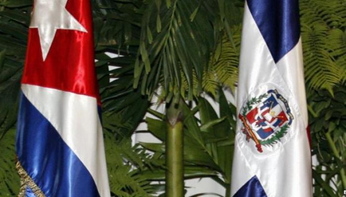Concluyen Cuba y República Dominicana conversaciones migratorias