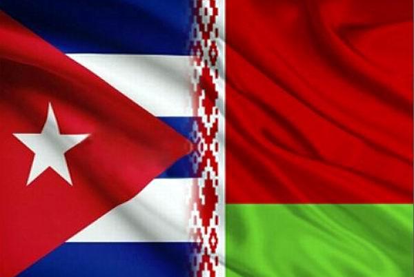 Firmado Acuerdo de Cooperación en la esfera de la agricultura entre Cuba y Belarús