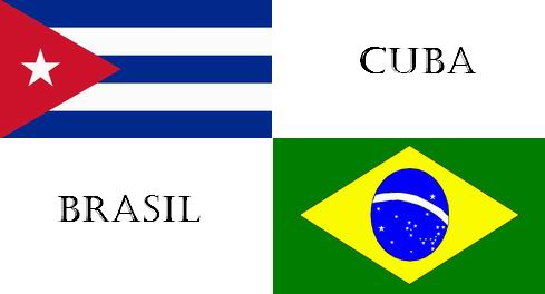 Más médicos cubanos prestarán servicios en Brasil