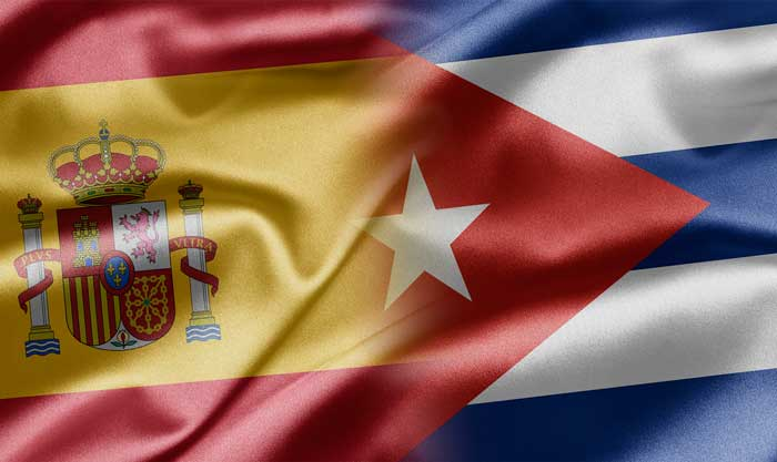 Cuba and Spain Strengthen Economic Relations