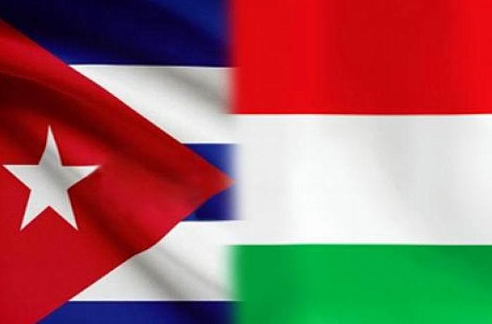 Sesionará en La Habana 5to. Comité Empresarial Cuba-Hungría