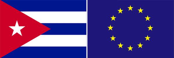 El Consejo de la Unión Europea aprobó en Bruselas directrices de negociación para un diálogo político bilateral y un acuerdo de cooperación con Cuba