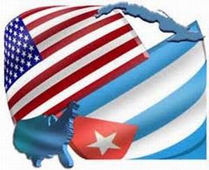 Cierra Sección de Intereses de Cuba en Washington
