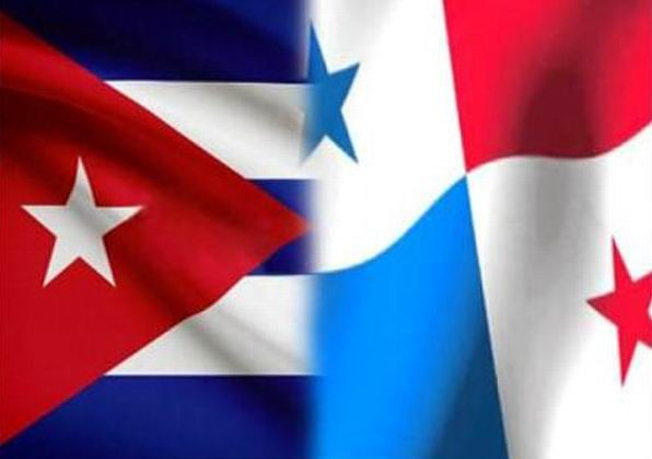 Cuba and Panama create joint Business Committee