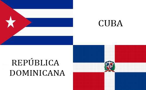 Recibe Díaz-Canel a Procurador General de República Dominicana