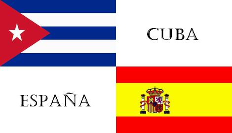 Spanish trade mission visits Cuba