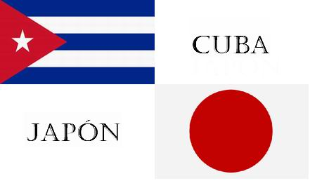 Japanese company Mitsubishi shows interest in Cuban products