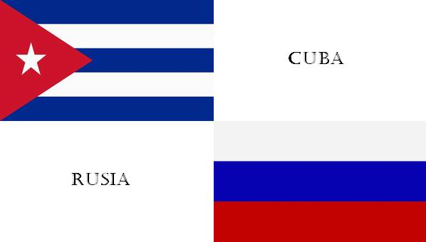 Russia rejects inclusion of Cuba in list of nations not cooperating in anti-terrorist fight