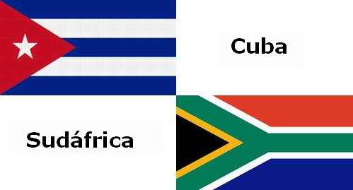 Africa and Cuba Extend Cooperation Agreement