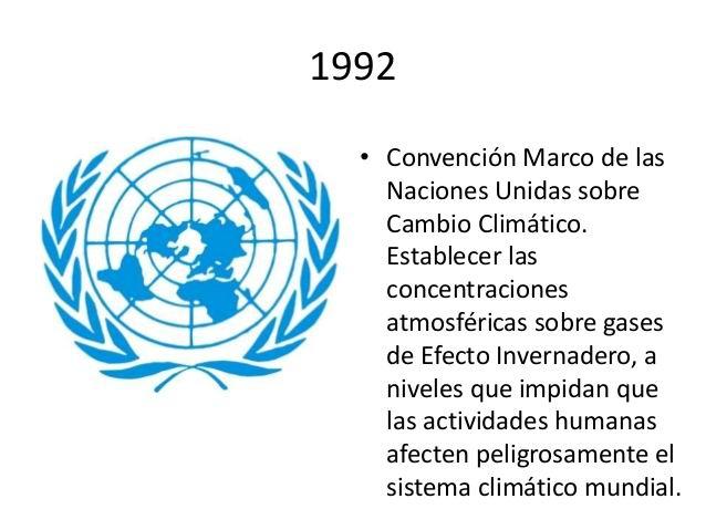 Desarrollarán en La Habana Taller sobre Cambio Climático