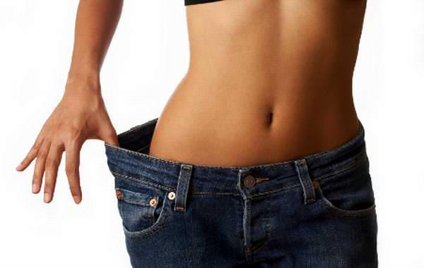 Efectivo remedio natural para bajar de peso