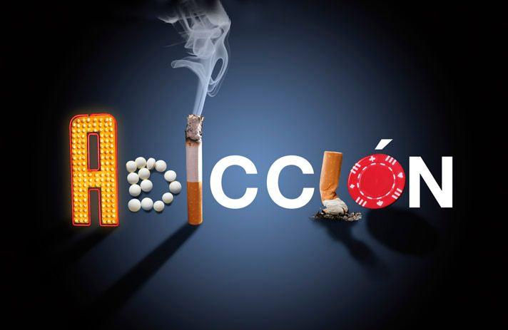 Intensifiquemos la lucha contra las adicciones (+Audios y Fotos)