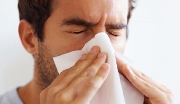 Half of Cuban youngsters suffer from allergies