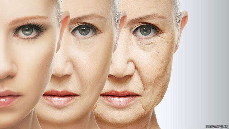 Oportunidad de ser longevos saludables