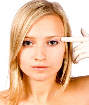 Secretos contra las arrugas