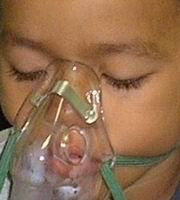 Llaman en Artemisa a prevenir el asma bronquial.